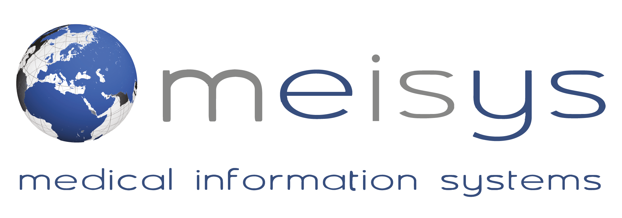 Meisys – Medical Information Systems